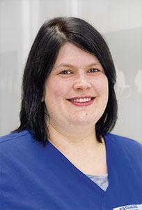 Annika Hehl