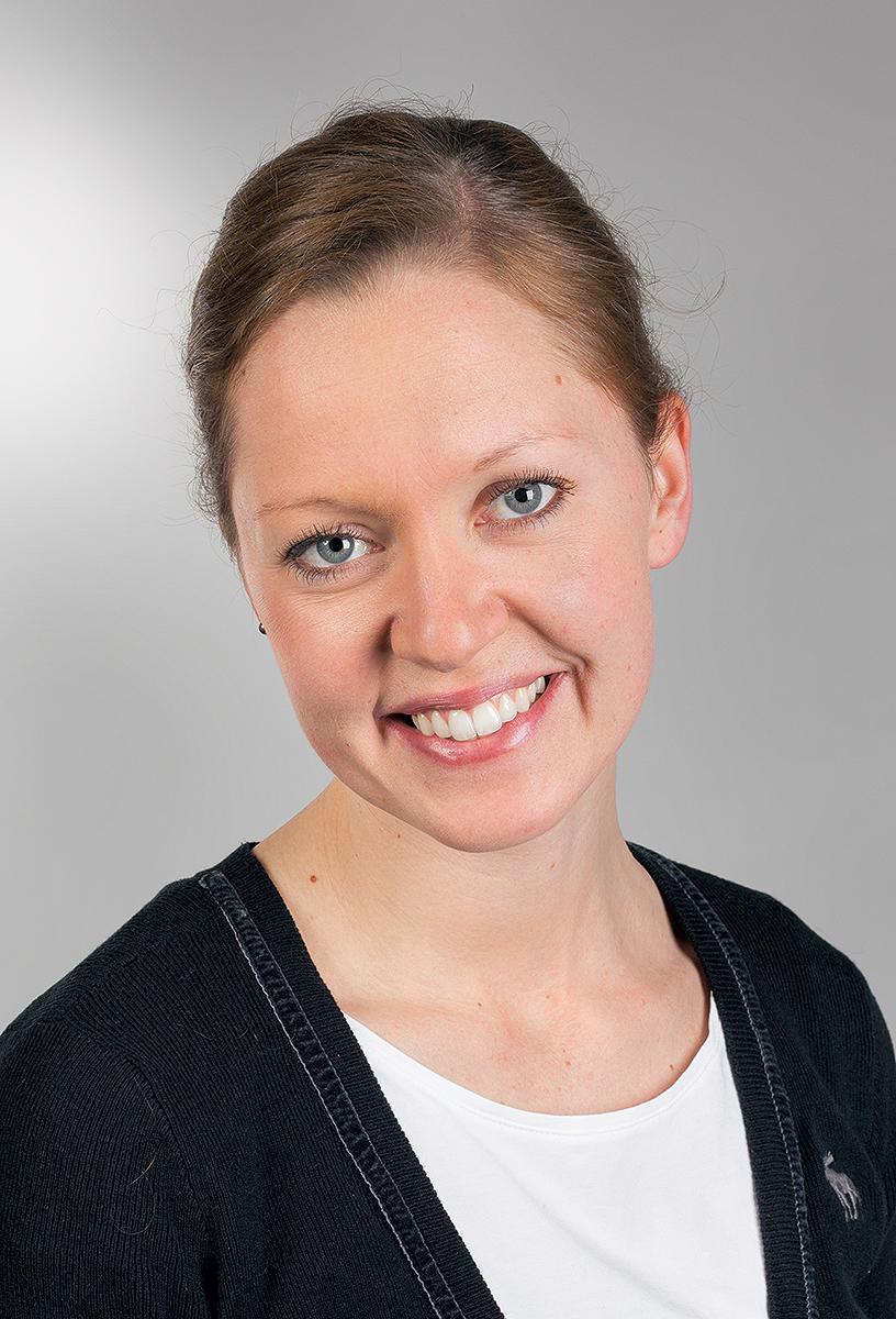 Tierarzt-Verden-Carina_Laupenmuehlen