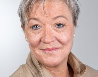 Tierarzt-Verden-Manuela_Hampel