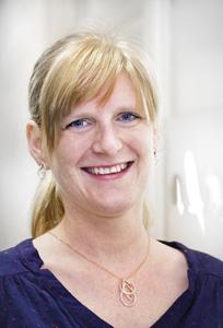 Tierarzt-Verden-Renate-Schulze-Roberg