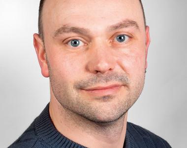 Tierarzt_Verden-Mario_Knebel
