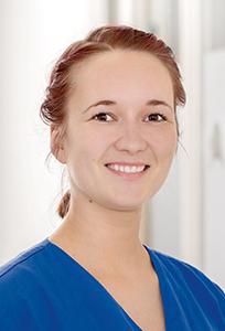 Tierarzt_Verden-Yvonne_Kaiser