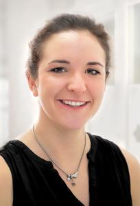 Anika Fleischer