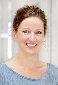 Tierarzt-Verden-Elsa-Wilmers
