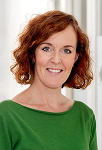 Tierarzt-Verden-Stefanie-Bockelmann