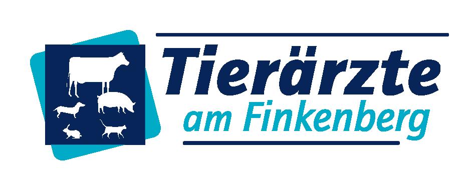Tierärztliche Gemeinschaftspraxis am Finkenberg